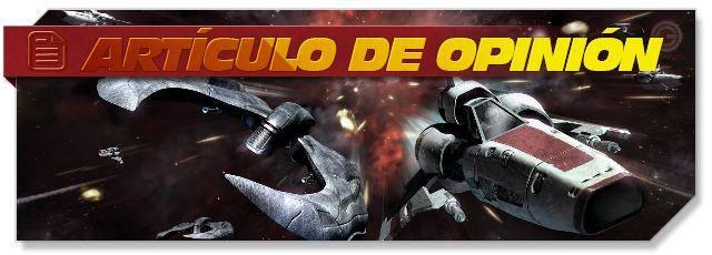 Battlestar Galactica Online - op-ed headlogo - ES