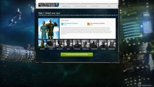 Empire Universe 3 imagenes generales JeR2