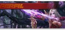Felspire - Game Profile headlogo - ES