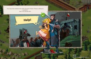 Goodgame Empire imagenes gratuimetro JeR2