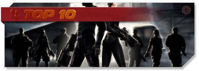 TOP 10 MMOFPS 2015 - headlogo