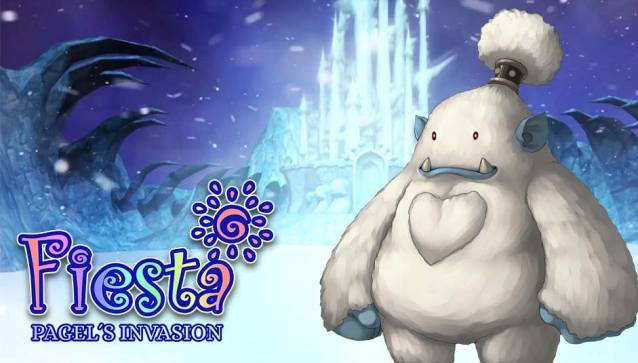 fiesta winter event image
