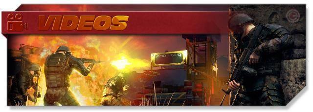 Affected Zone Tactics - Videos headlogo - ES