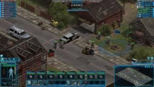 Affected Zone Tactics imagenes JeR4