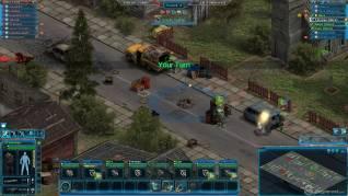 Affected Zone Tactics imagenes JeR5