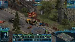 Affected Zone Tactics imagenes JeR6