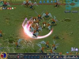 Conquista Online imagenes generales JeR1