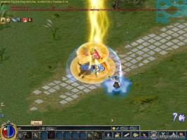 Conquista Online imagenes generales JeR2