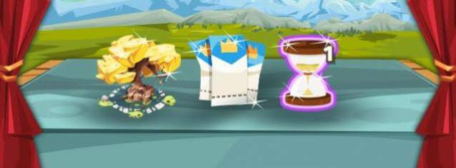 Goodgame Empire promo image