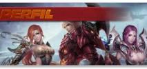 Guardians of Divinity - Game Profile headlogo - ES