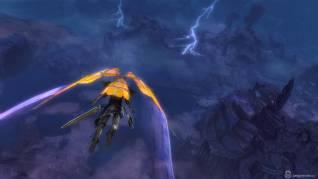 Guild Wars 2 actualización invierno JeR2