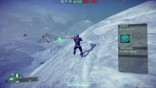 Tribes Ascend imagenes analisis JeR2