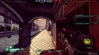 Tribes Ascend imagenes analisis JeR3