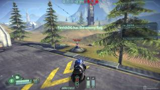 Tribes Ascend imagenes analisis JeR4