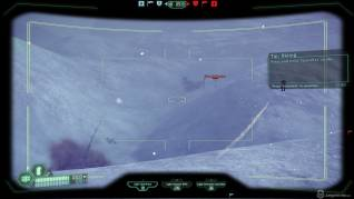 Tribes Ascend imagenes analisis JeR6