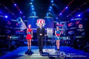 Wargaming League 2015 photos (1)