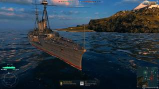 World of warships imagenes articulo cambio JeR3