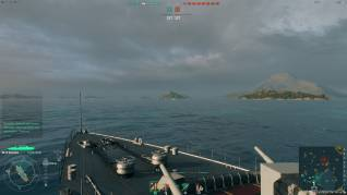 World of warships imagenes articulo cambio JeR4