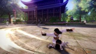 Age of Wulin capitulo 8 expansion imagenes juegaenred 2