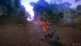 Age of Wulin capitulo 8 expansion imagenes juegaenred 3
