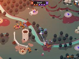 Battleplans anuncio imagenes jugaenred 1