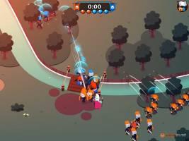 Battleplans anuncio imagenes jugaenred 2