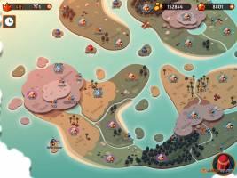 Battleplans anuncio imagenes jugaenred 3