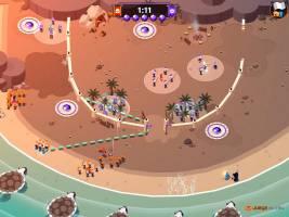Battleplans anuncio imagenes jugaenred 4