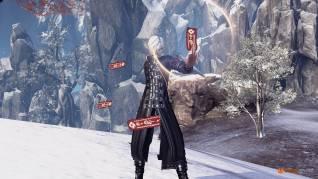 Blade and Soul Rising Waters contenido actualizacion imagen juegaenred (2)