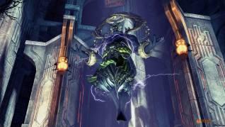 Blade and Soul Rising Waters contenido actualizacion imagen juegaenred (3)