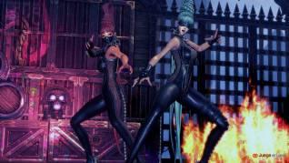 Blade and Soul Rising Waters contenido actualizacion imagen juegaenred (4)