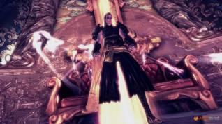 Blade and Soul Rising Waters contenido actualizacion imagen juegaenred (5)