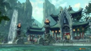 Blade and Soul Rising Waters contenido actualizacion imagen juegaenred (6)