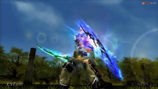 CABAL Online steam juegaenred lanzamiento imagen 3