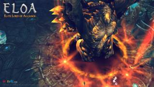 ELOA The Lost Temple update screenshot (2)