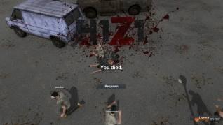 H1Z1 separacion anuncio imagenes juegaenred 3