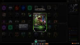 HEX Chronicles of Entrath pve campaña analisis juegaenred 2