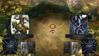 HEX Chronicles of Entrath pve campaña analisis juegaenred 7