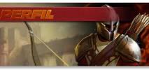 Imperial Hero 2 - Game Profile headlogo - ES