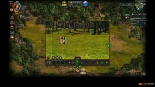Imperial Hero 2 perfil juegaenred imagenes 03