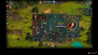 Imperial Hero 2 perfil juegaenred imagenes 07