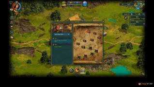 Imperial Hero 2 perfil juegaenred imagenes 09