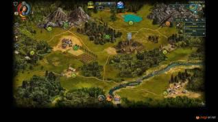 Imperial Hero 2 perfil juegaenred imagenes 10