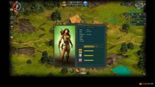 Imperial Hero 2 perfil juegaenred imagenes 12