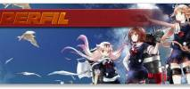 KanColle Online - Game Profile headlogo - ES