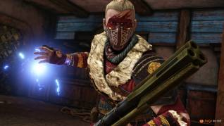 Nosgoth Beastmaster Juegaenred screenshot 2
