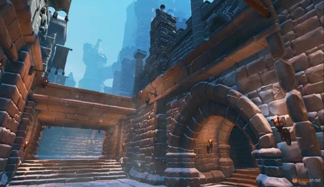 Orcs Must Die Unchained actualización 2.7 image 1
