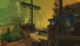 Orcs Must Die Unchained actualización 2.7 image 3