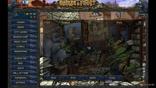 Shakes & Fidget steam lanzamiento imagen juegaenred 4