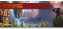 SkySaga - Game Profile headlogo - ES